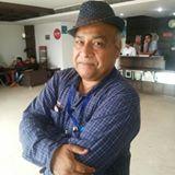 Umakant Pandey`s Father | Ajeet Kumar | Shrikant Karanjgaonkar